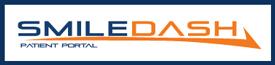 SmileDash Patient Portal logo